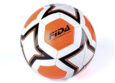 FIDA Football Ball Optima